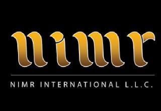 ifmat - Nimr International