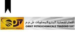 Orbit Petrochemicals