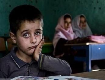 ifmat - Retrogression of Iran Education