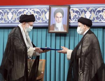 ifmat - Why Iran new social media bill may threaten livelihoods