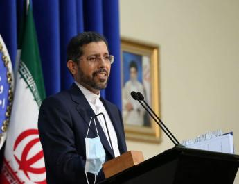 ifmat - Iran will supply Lebanon with more fuel if requested
