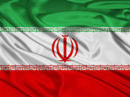 ifmat - Iranian regime Foreign Minister ridiculous instructions to a Swedish court