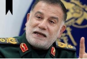 Abbas Nilforushan