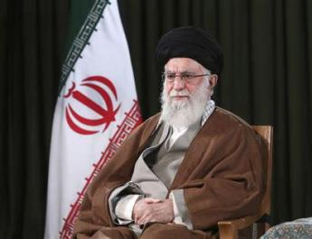 ifmat - Iran and its Supreme Leader sued for alleged unlawful acts of torture