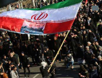 ifmat - Iran health crisis is projected to intensify as a result of the regime disastrous policies