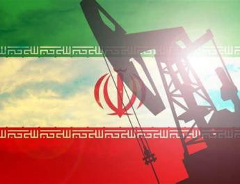 ifmat - Iran plans to sell oil in exchange for investment and goods