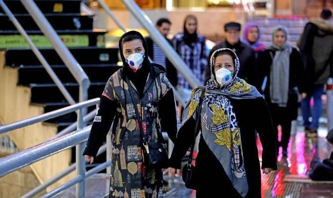 ifmat - More than 900000 Iranian women out of work post-pandemic