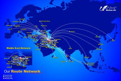 Ifmat-flightmap