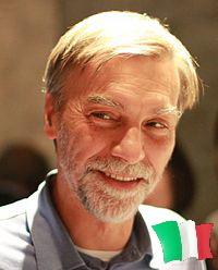 Graziano Delrio - Italy Transport