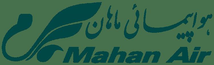 ifmatMahanair