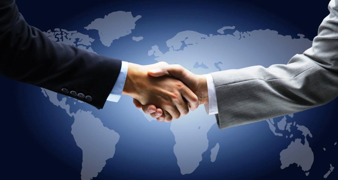 Nuestras Alianzas Estratégicas