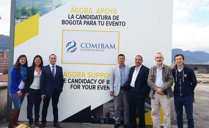 Comunicado de Prensa – IV Congreso Misionero Iberoamericano | COMIBAM