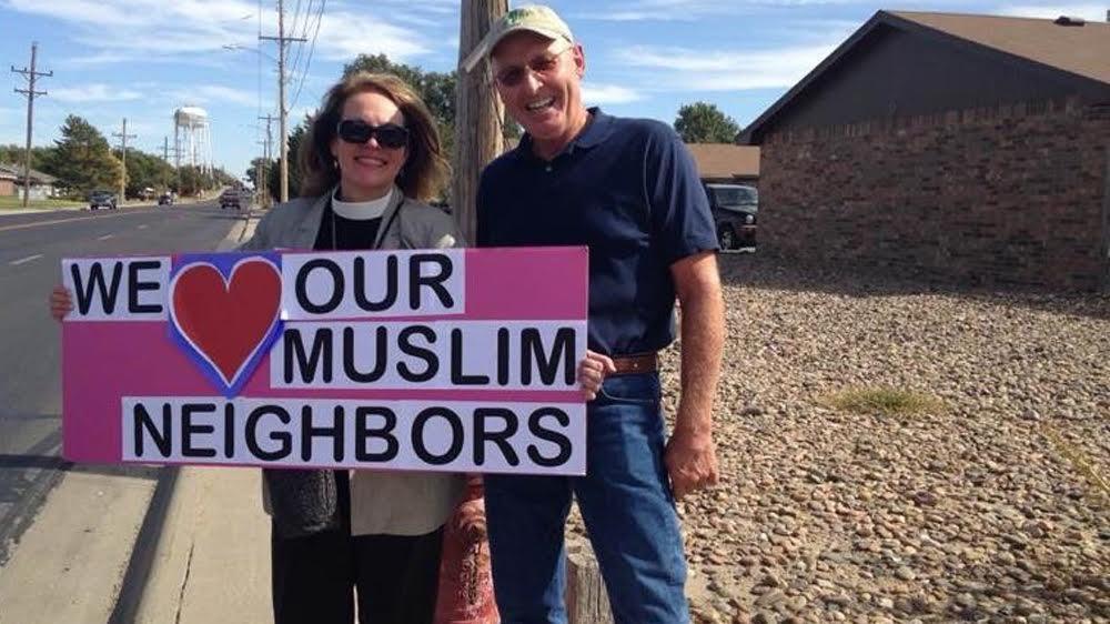 ¿Cómo amaremos a nuestro vecino musulmán? |  Pastor John Piper