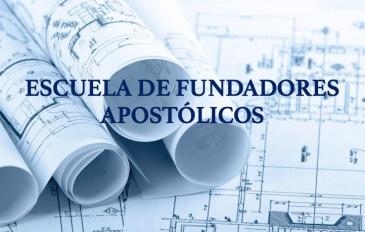 Escuela de Fundadores