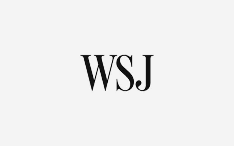 WSJ_800x500_gr