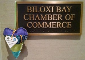 Biloxi, MS Story