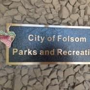 Folsom, CA USA