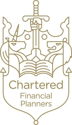 Chartered Standard Corp- Chartered financial planners