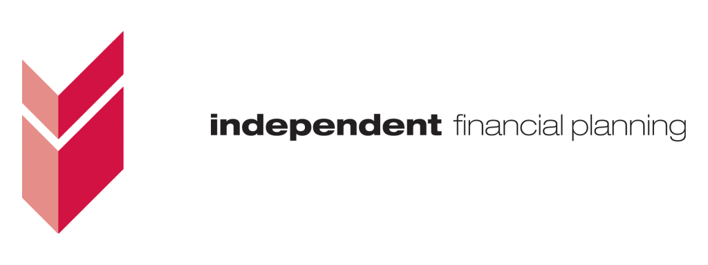 Independent Financial Planing Logo - 2019-2020 Tax Year