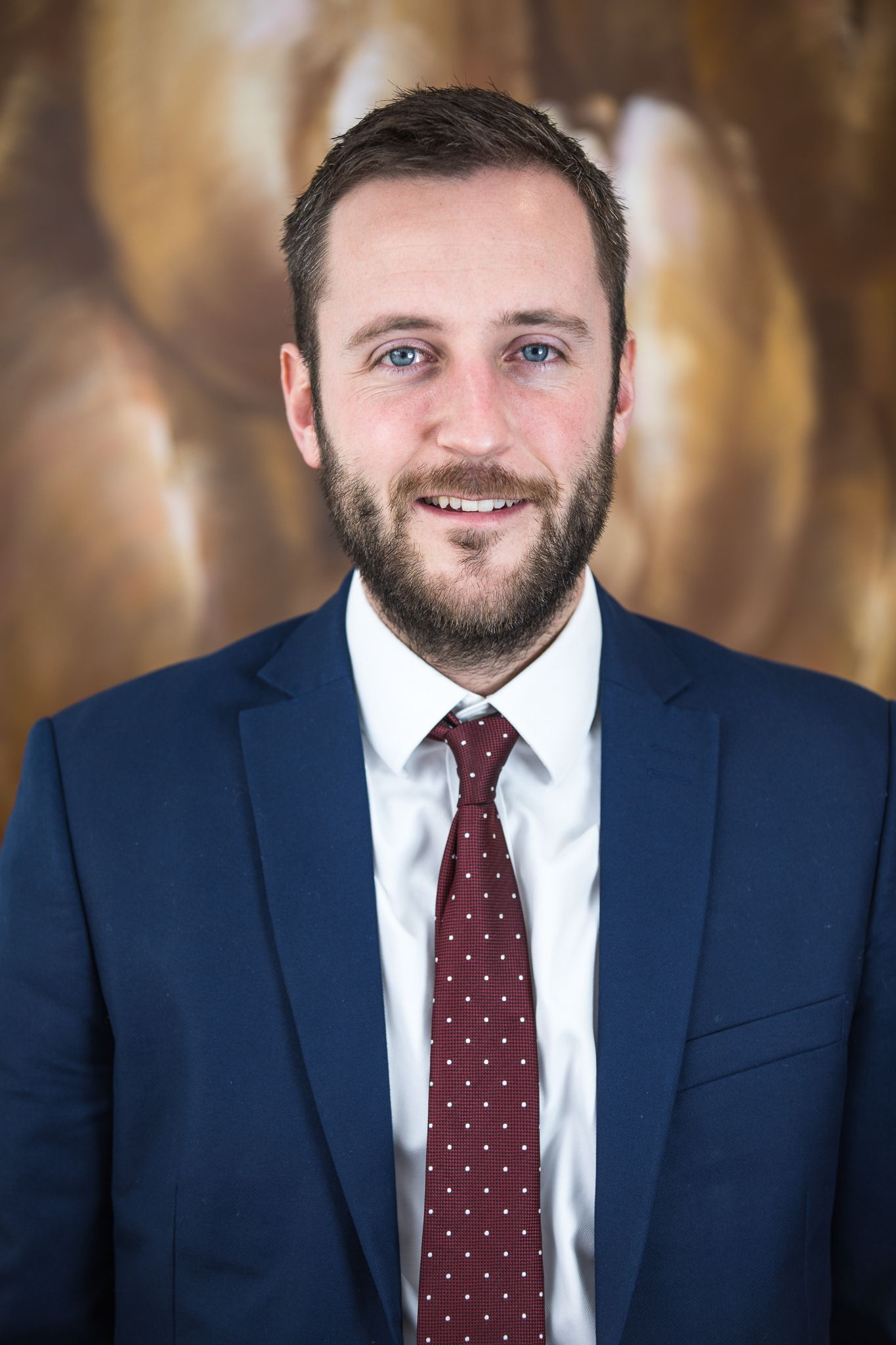 Simon Evans - Independent Financial Planning - Stonehouse