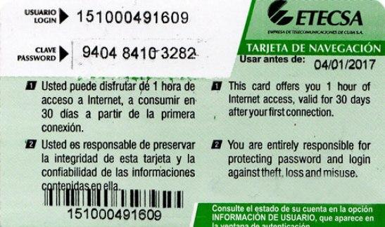 Tarjeta-di-Cuba-per-internet