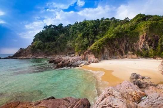 Mar-dei-Caraibi-
