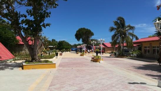 Il-Boulevard