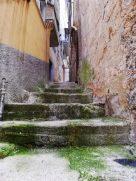 Carpino-Centro-storico