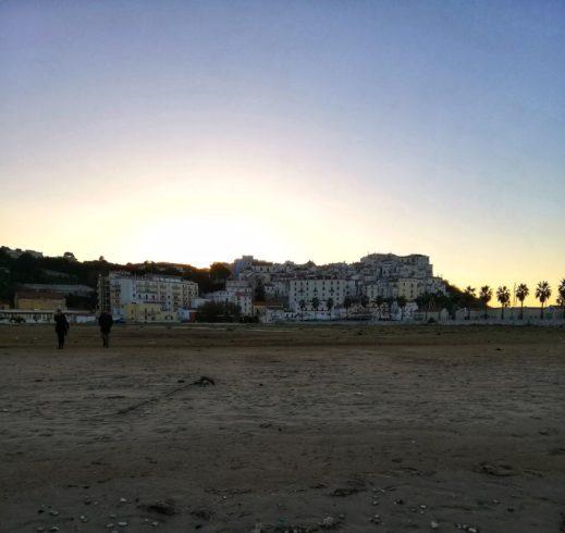 Spiaggia_gargano