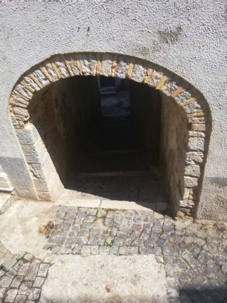 Archetto-Ad-Alberona