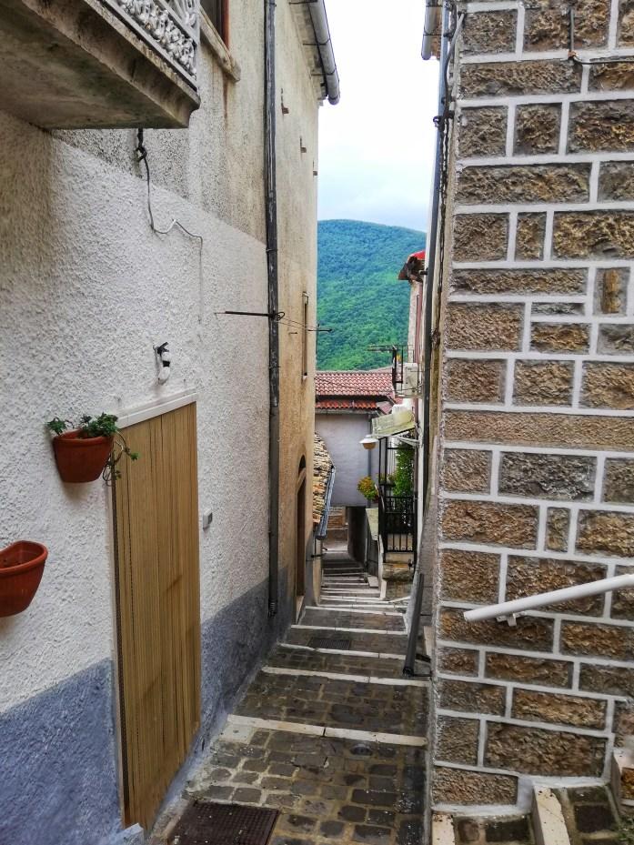 Vicoletti-castelluccio-valmaggiore