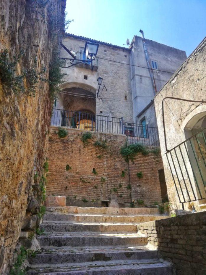 Arco-Dei-Mille-Alberona