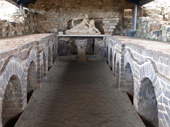 Mitreo-sito-archeologico-Vulci
