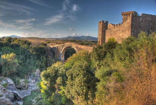 Castello-della-badia