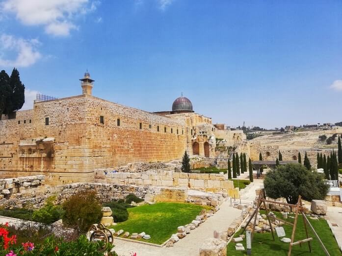 gerusalemme-quartiere-musulmano-visto-da-una-non-credente