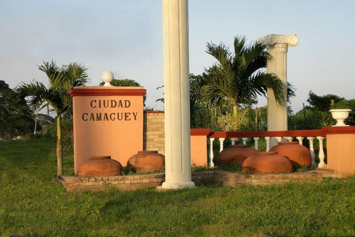 camaguey labirinto cuba