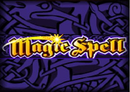 Magic Spell