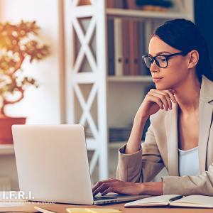 Emprendedores - IFRI
