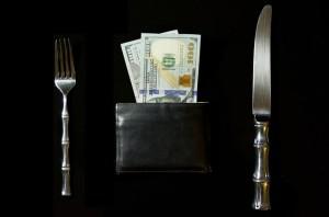 מדיניות מזון - הפורום הישראלי לתזונה בת קיימא