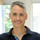 פרופ' רון מילוא - הפורום הישראלי לתזונה בת-קיימא