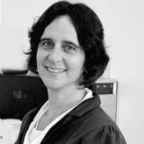 נגה קרונפלד שור - הפורום הישראלי לתזונה בת-קיימא
