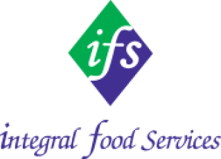 Image result for Integral Food Services WLL