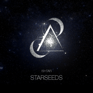 02 - Album cover
