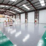 industrial-flooring-6