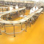 industrial-flooring-8