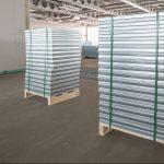 raised-access-flooring-2