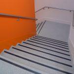 resin-flooring-4