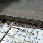underfloor-heating-3
