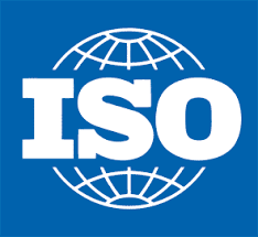 IFT receives ISO accreditation once again