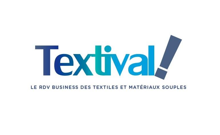 TEXTIVAL, 21 juin 2018 – Lyon